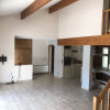 Maison / villa maison bonlieu sur roubion 145 m² Bonlieu sur Roubion - Photo 7