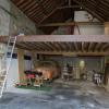 Maison / villa maison Ableiges - Photo 6