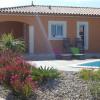 Maison / villa maison 7 pièces Caux - Photo 2