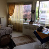Appartement studio 31m² Neuilly sur Seine - Photo 2