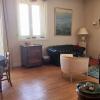 Продажa - квартирa 3 комнаты - 80 m2 - Saint Valery en Caux - Photo