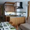 Appartement studio Les Arcs - Photo 3