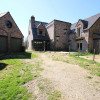Revenda - vivenda de luxo 12 assoalhadas - 304 m2 - Signy le Petit - Img_4454 - Photo