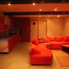 Loft/atelier/surface loft/atelier/surface Argenteuil - Photo 6