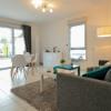 Neue Wohnung - Programme - Chartres
