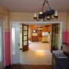 Sale - House / Villa 6 rooms - 70 m2 - Sainghin en Weppes - Photo