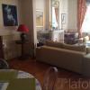 Maison / villa maison 6 pièces Valenciennes - Photo 3