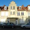 Maison / villa maison 4 pièces Arras - Photo 1