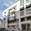 Verkauf - Büro - 383 m2 - Boulogne Billancourt