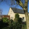 Maison / villa maison Cornille - Photo 1