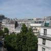 Location - Studio - 28 m2 - Paris 11ème