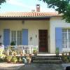 Vente - Villa 4 pièces - 103 m2 - Le Thor