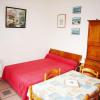 Appartement 1 pièce Lege Cap Ferret - Photo 3