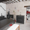House / villa house / villa 5 rooms Trosly Breuil - Photo 1