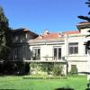 Verkauf - Ville 17 Zimmer - 470 m2 - Mazamet