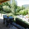 Maison / villa chalet Allos - Photo 8