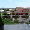 Appartement 3 pièces Weyersheim - Photo 9