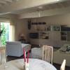 Maison / villa corps de ferme de 1832 Eve - Photo 11