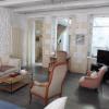 Maison / villa a la rochelle à 500m du marche central maison de ville La Rochelle - Photo 1
