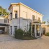 Revenda residencial de prestígio - Palacete 15 assoalhadas - 636 m2 - Le Pecq - Photo