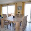 Appartement appartement en duplex Royan - Photo 6