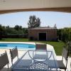 Maison / villa maison 5 pièces Beziers - Photo 5