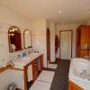 Maison / villa maison - 10 pièces - 268 m² St Georges de Didonne - Photo 8