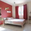 Maison / villa proche pezenas Pezenas - Photo 9