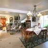 Maison / villa la gentilhommière... Jagny sous Bois - Photo 4