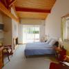 Maison / villa maison - 10 pièces - 268 m² St Georges de Didonne - Photo 6