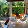 Maison / villa villa 4 pièces Lege-Cap-Ferret - Photo 2