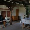 Maison / villa 22 kms de vierzon Gracay - Photo 2