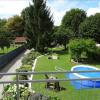 Maison / villa maison Chalons en Champagne - Photo 7