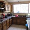 Appartement duplex f3 avec garage Algrange - Photo 1