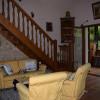 Viager - Maison / Villa 6 pièces - 135 m2 - Itteville