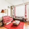 Appartement charmant 3 pièces - loft Paris 11ème - Photo 4