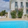 Maison / villa villa d'époque Royan - Photo 11