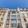 Appartement 3 pièces Paris 11ème - Photo 10