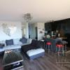 Vente - Appartement 2 pièces - 48,14 m2 - Mougins - Photo