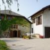 House / villa property 9 rooms Cernex - Photo 1