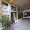 Vente - Local d'activités - 100 m2 - Saint Etienne - Photo