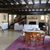 Maison / villa maison longère 10 pièces Senlis - Photo 5