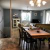 Maison / villa maisons avec partie indépendante de 268 m² Pierrelatte - Photo 3