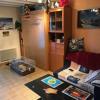 Vendita - Studio - 25 m2 - Magny en Vexin