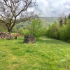 Verkoop  - boerderij 4 Vertrekken - 140 m2 - Plancher Bas - Photo