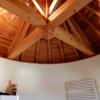 Maison / villa belle maison d'architecte à montrequienne Rurange les Thionville - Photo 5