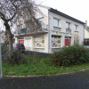 Local commercial locaux professionnels Saint Memmie - Photo 3