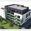 Appartement rue de la libération vern/seiche Vern sur Seiche - Photo 2