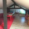 Appartement t3 bagneux lumineux et calme 38 m² + comble totale Bagneux - Photo 3