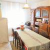 Appartement 5 pièces Strasbourg - Photo 3
